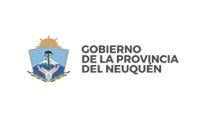 logo-escudo-original