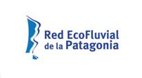 logo-red-ecofluvial