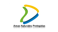 logo_anprotegidas