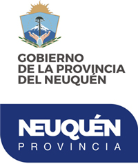 logo-nqn-provincia