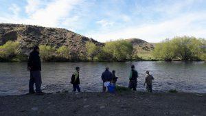 examen-a-guias-de-pesca-deportiva-neuquen